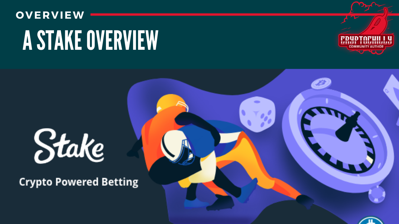 A Stake Overview